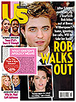 Us Weekly - What Kristen's Apology Means